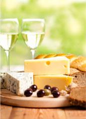 Achat de vins en ligne avec conseils de votre caviste à Tours
